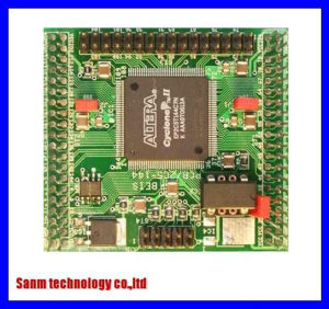 Electronic Board SMT OEM Assembly pictures & photos