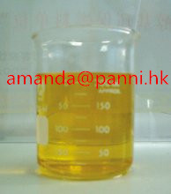 Effective Oil Decadurabolin / Nandrolone Decanoate 100mg/Ml 300mg/Ml for Muscle Gain pictures & photos