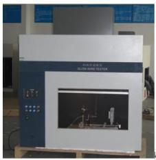 IEC60745 IEC 60598-1 Wire Tester Machine pictures & photos