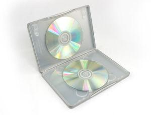 DVD Tins pictures & photos