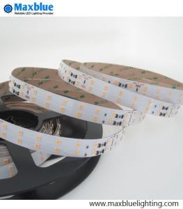 Hot Sale LED Rope Light Series LED Strip Light for Promotion pictures & photos