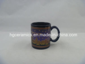Espresso Cup, 3.5oz Mini Coffee Mug pictures & photos