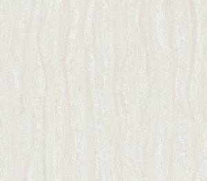 Porcelain Polished Ceramic Floor Tiles (AJR601) pictures & photos