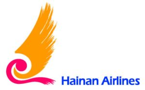 Air Freight to Almaty From Ningbo