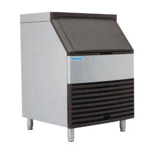 Granular Snow Ice Maker Af200-Af400