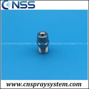 Fulljet Spray Gun Spray Nozzles pictures & photos