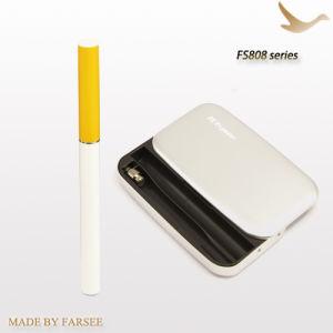 Fs V1-Power for Fs808