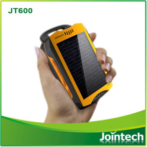 Min Portable Water Proof GPS Tracker with Sos Real Time Monitoring Function pictures & photos