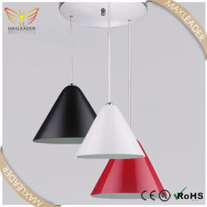 Chandelier for Crystals Modern decoration Light fitures (MD7085)