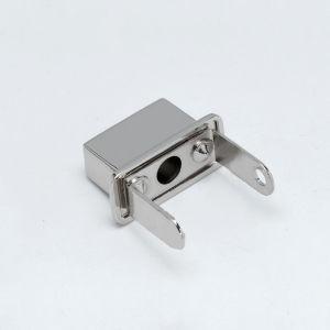 Fashion Metal Hardware Decorative Bag Accessories (JhJaZ9044-EL+EP-L) pictures & photos