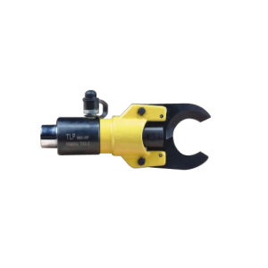 Hydraulic Cable Cutter (HHD-50F) pictures & photos