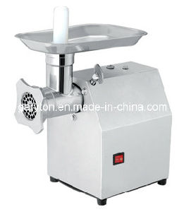 Stainless Steel Universal Meat Grinder (GRT-MC12) pictures & photos