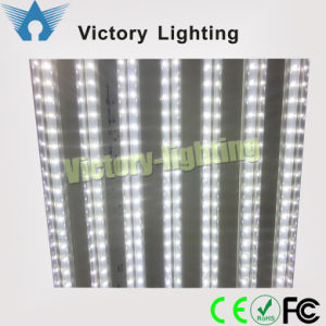 Hot Selling Integrated 39W 1.8m T8 LED Cooler Lighting pictures & photos