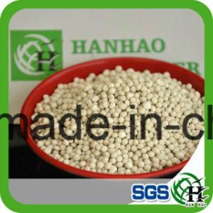 NPK Compound Fertilizer Granular 11-10-10/NPK Compound Granular Fertilizer pictures & photos