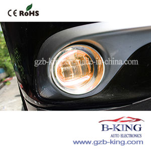 2015 Newest LED Fog Light pictures & photos