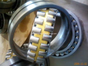 Good Quality Spherical Roller Bearings 22216k pictures & photos