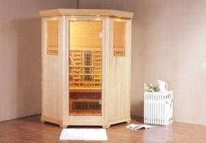 Sauna Room (Royal-Lux-III)