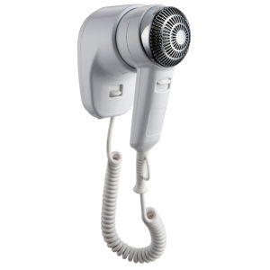 Premium Smart 1200 Hair Dryer pictures & photos
