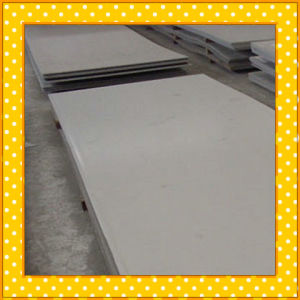 S347h Stainles Steel Sheet pictures & photos
