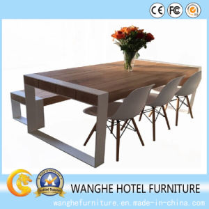 Home and Office Furniture Combination Executive Desk Office Table pictures & photos