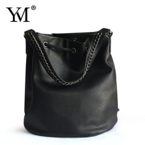 Beauty Fashion Good Quality Handbag for Lady pictures & photos