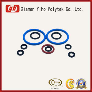 China Manufacturers V Ring Seal/V Seal as Your Needs pictures & photos
