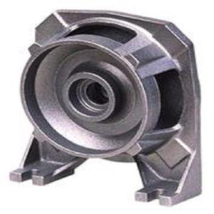 OEM/ODM CNC Machining Casting Pump Part pictures & photos