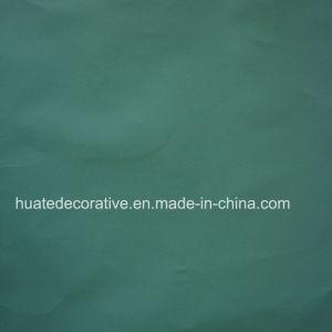 Solid Color Melamine Paper for Construction Decorated, Customized Color pictures & photos
