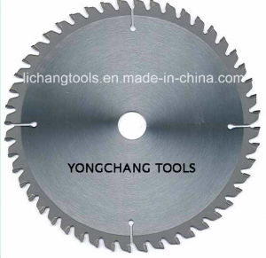 Cutting Tool Circular Saw Blade, Available in Various Sizes pictures & photos