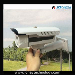 """1/3"""" Sony Sensor 1000tvl CCTV Camera pictures & photos"""