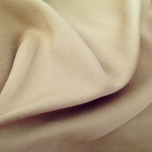 100% Rayon Cotton Fabric (XY-20140102R) pictures & photos