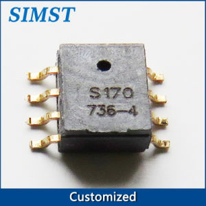 S Series Absolute Pressure Sensor Chip-S170 pictures & photos