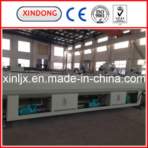 Spraying Cooling Machine pictures & photos