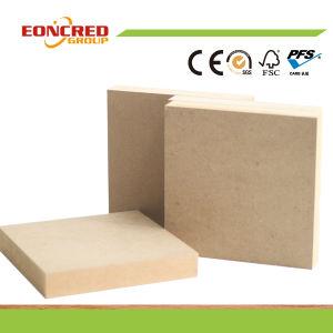 Guangxi MDF Sheet Prices