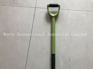 Fibergalss Handle Fokr Germany Type pictures & photos