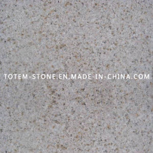 Discount Price G682 Yellow Rusty Granite for Slab, Tile, Countertop pictures & photos