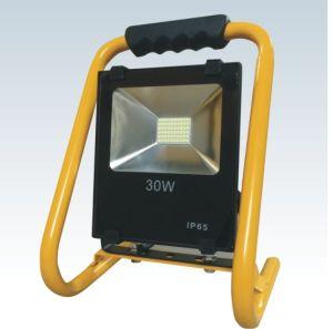 High Quality 30W LED Flood Light