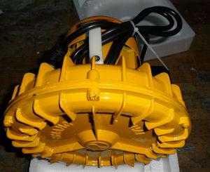 Small Portable Fish Tank Air Pump Vacuum Pump