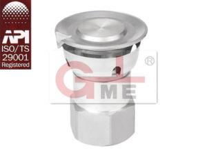 Aluminum Vacuum Vent Relief Valve (KHX-50) pictures & photos
