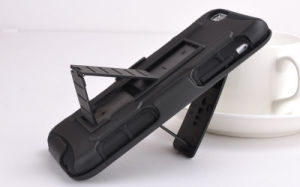 Factory Sale Molle Case Cover for iPhone Case Manufacturers pictures & photos