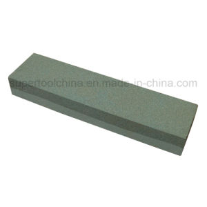 Two Sided Whetstone (409076) pictures & photos