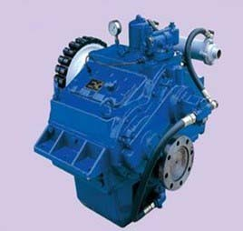 Marine Gearbox, Z300 T300 D300 Model pictures & photos