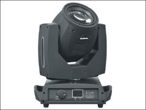 230W Moving Head Light Beam (MM-1003)