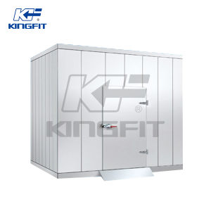 Freezing Room and Cooling Room (KF) pictures & photos