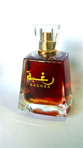 Perfume with with Special Looking and Good Resource Also with Wholesale Price pictures & photos