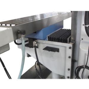 Turret Economic Vertical CNC Milling Machine (XK7130A) pictures & photos