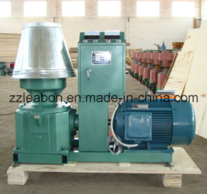 Hot Sale Fish Meal Pellet Making Machine on Sale pictures & photos