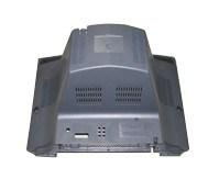 TV Case Making(QH-804)