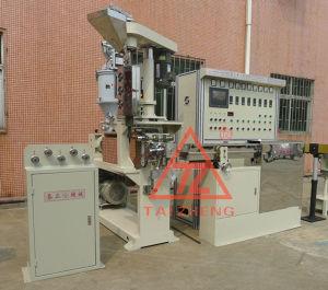 Tungsten Rhenium Alloy Wire Sheath Extruder Machine pictures & photos