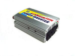 500W DC AC Inverter Circuit 12V to 230V (YH-6500)